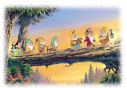 Seven Dwarfs.jpg