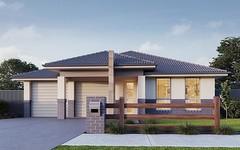 Lot 513 Ruby Street, Cobbitty NSW