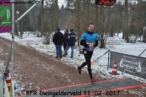 RFR_Dwingelderveld_11_02_2017_0140