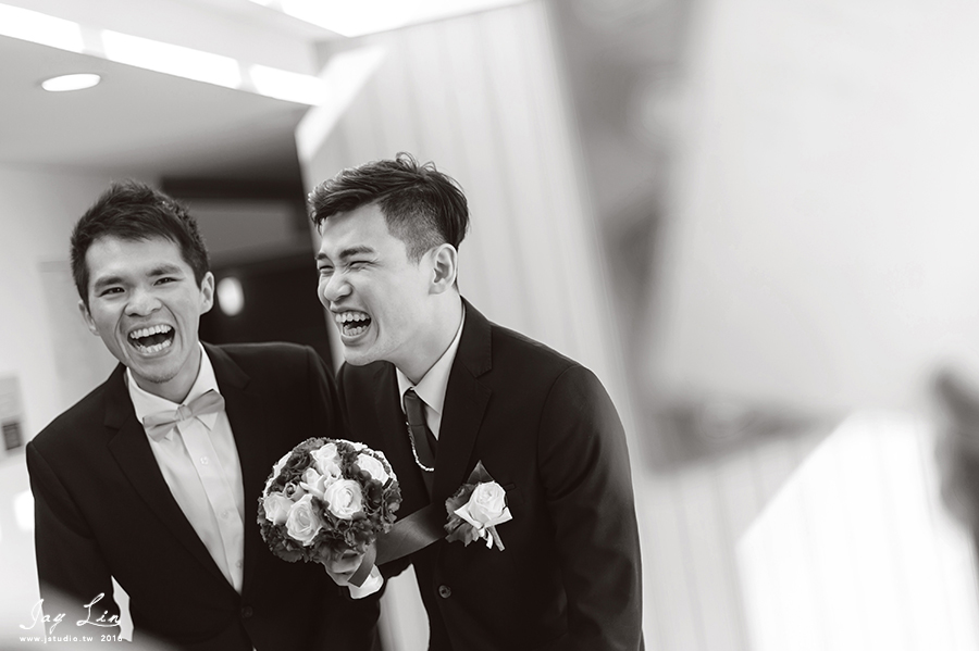 翰品酒店 婚攝 台北婚攝 婚禮攝影 婚禮紀錄 婚禮紀實  JSTUDIO_0087