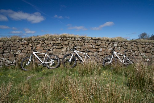 Ardtornish Bikes