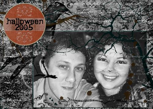 halloween_freebie_jannypie sample