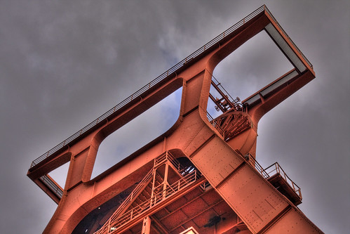 100401-0013_Zeche Zollverein_hdr