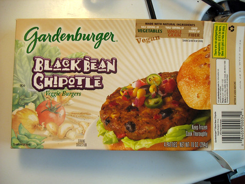 gardenburger_blackbeanchipotle_photo_01