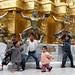 Bangkok- Grand Palace 23