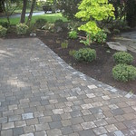 """Eye Catching Patio by Greenhaven Landscapes <a style=""""margin-left:10px; font-size:0.8em;"""" href=""""http://www.flickr.com/photos/117326093@N05/12994233274/"""" target=""""_blank"""">@flickr</a>"""
