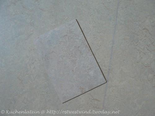 Linoleumfußboden 002