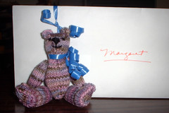 "2005-03-28 Mini bear for Margaret 003 • <a style=""font-size:0.8em;"" href=""http://www.flickr.com/photos/20166766@N06/1974761547/"" target=""_blank"">View on Flickr</a>"