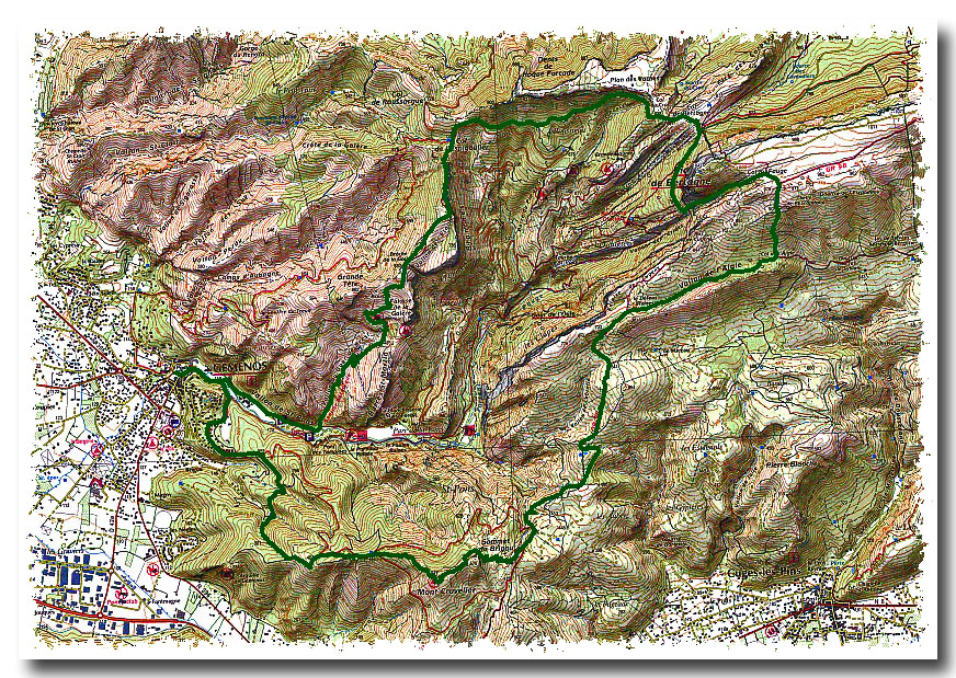 parcours_trail_sainte_baume