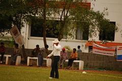 DSC_1422 (sanuphotoshare) Tags: cricket tournament technopark