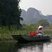 Hoang Long river