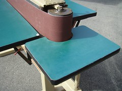 071018-1414-51 (lendy_dunaway) Tags: vega woodworking sander edgesander