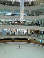 City Center (qatari star) Tags: