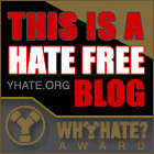 YhateAward160x160_03