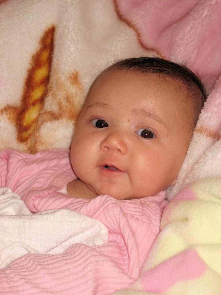 Jocelyn 07