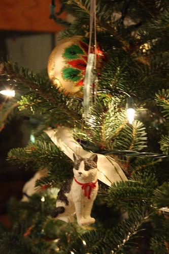 christmast decorations 018