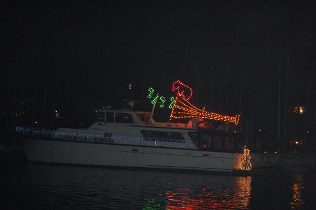 csp_boat_horn