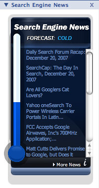 Search News For Facebook