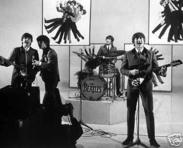 harddaysnight_still1.JPG