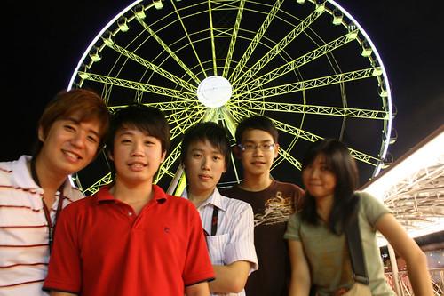 Eye on Malaysia 7