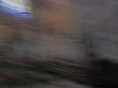 Pisa (clayramsey) Tags: pisa duomo leaningtower