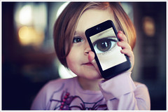 (-gadgetgirl-) Tags: ipod meta ruby 72 ipodtouch december2007 ruby2007 4yrs7mo