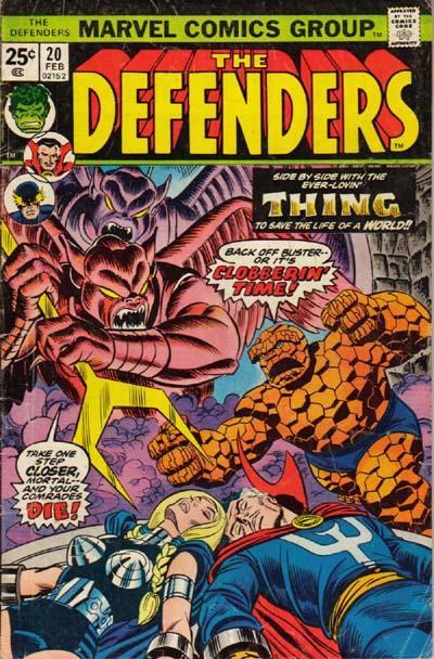 defenders020.jpg