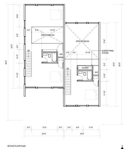 FloorPlans12-21-07-2ndFl