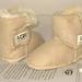 UGG Australia Baby Infant Erin Boot Sand Color Size S M L 5202