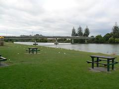 P1090486 (philrickerby) Tags: newzealand wairoa hawkesbay wairoariver