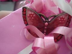 Pink Pr0n 006