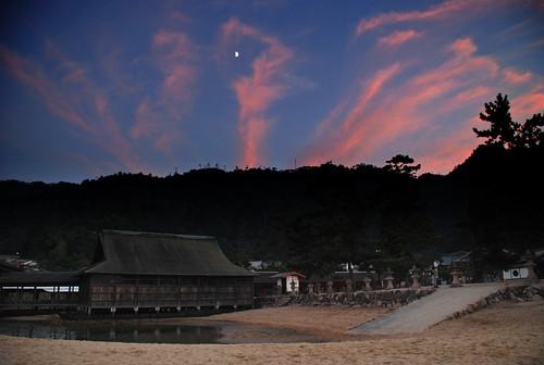 Miyajima 16.jpg