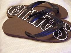etnies (honeyleighz) Tags: thongs flip havaianas reef kustom tsinelas havis fliops