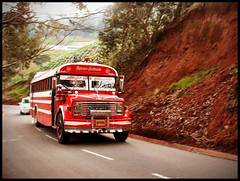 Lleg el Propio (Kevin Vsquez) Tags: road ruta los carretera maria venezuela jose el route estrada andes vargas cobre montaas municipio rodovia tachira mirtos tchira tachirenses aplusphoto visitatachira