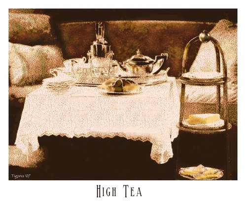high tea 2600 lett2t