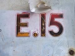 Picture of Locale E15