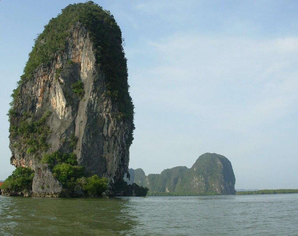 Phang Nga (393)