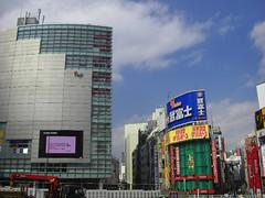 080325_02新宿Shinjuku