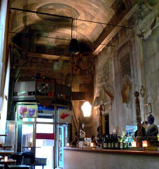 09-b-chapel-bar-60153