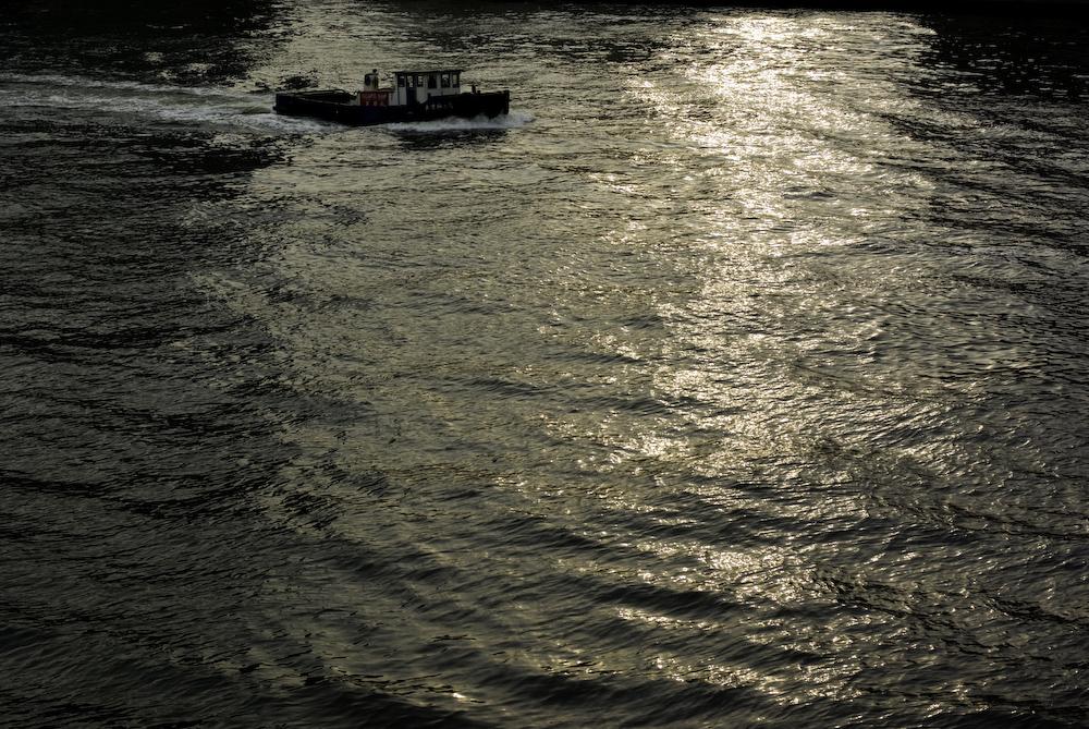 river1176