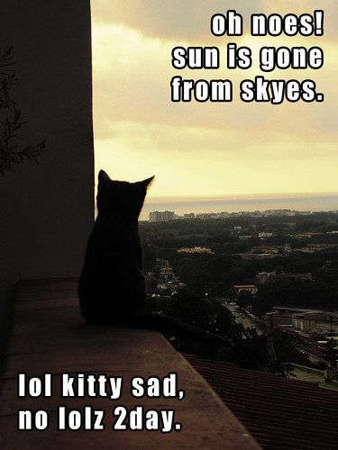 lol-psycat - sad