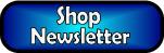 shop newsletter sign up