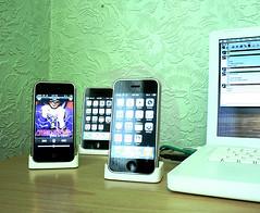 2468074308 86ef831c20 m Iphone Automatische synchronizatie uitschakelen