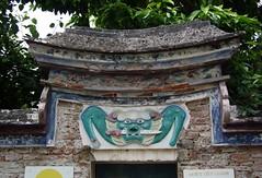 Anping, Tainan, Taiwan