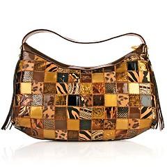 bracciliana londra handbag