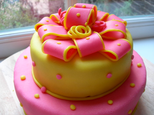 afbeeldingen voor op een taart Plaatjes Van Taarten   ARCHIDEV afbeeldingen voor op een taart
