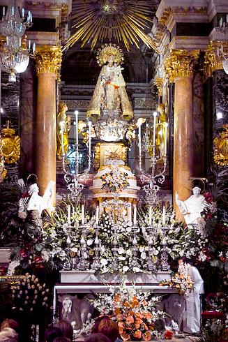 Virgen de los Desamparados-1