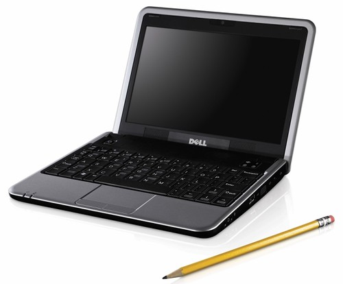 Another image of the Dell eeepc killer
