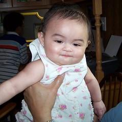 100_1260 (lolamaria) Tags: babies or awake asweep