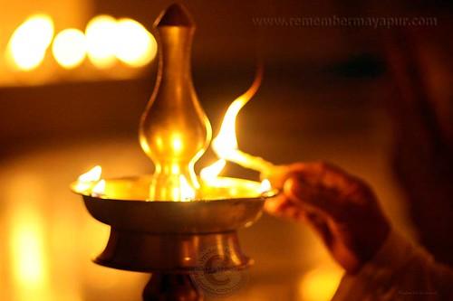 Captivating Lighting Lamp
